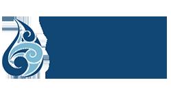 logo-olimpo-therme
